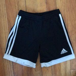 Adidas climacool shorts